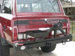 1976 jeep j10 short bed 228 best gladiator u0026 wagoneer images on pinterest cars