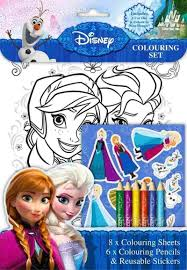 disney frozen bumper season sale includes disney
