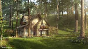cottage google suche 1a medieval character pinterest