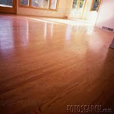 type of floor cleaner to use on laminate flooring hunker