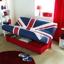 lit transformé en canapé canape transformer un lit en canape dacco de coin transforme