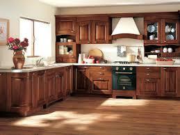 meuble cuisine en solde meubles de cuisine chez but gallery of meuble cuisine en solde