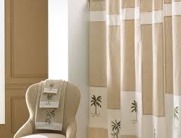 Ruffle Blackout Curtains Curtains Ruffle Curtains Amazing White Cotton Blackout Curtains