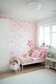 wandgestaltung mädchenzimmer kinderzimmer wandgestaltung mädchenzimmer dekorieren tapete