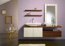 bathroom design white wood shelves bathroom cabinets vanity and
