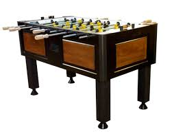 Foosball Table For Sale Foosball Tables Blatt Billiards