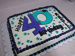 Mens 40th Birthday Decorations Best 25 40th Birthday Cakes For Men Ideas On Pinterest 40th
