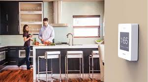 smart items for home how iot smart home automation will change the way we live