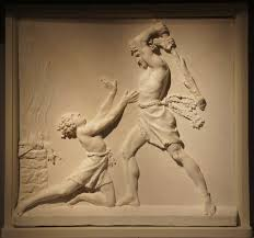 the serene beauty of canova by andrew butterfield nyr daily