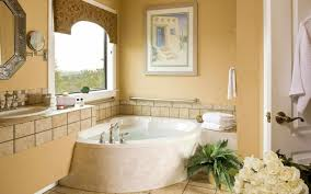 luxury bathrooms bedroom modern sets