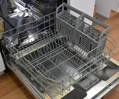 bosch 500 series dishwasher review reviewed com dishwashers