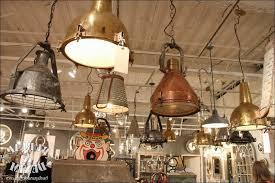 Cool Hanging Lights Kitchen Mini Pendant Lights Kitchen Pendant Lighting Over Island