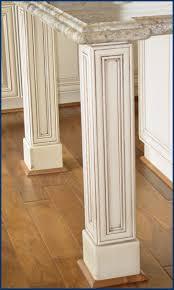 kitchen cabinets on legs kitchen cabinets with legs kenangorgun com