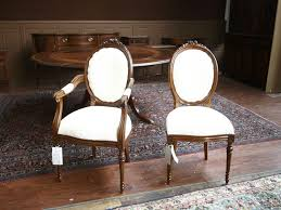 Dining Room Chairs Ebay Furniture Upholstered Dining Bench With Back Beautiful Mahogany