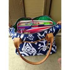 upsherin bags sandi pointe library of collections