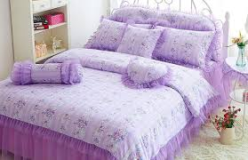 bedding set amazing cotton bedding sets printed bed sheets
