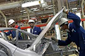 nissan canada employee benefits renault nissan alliance chennai plant inks 3 year wage settlement