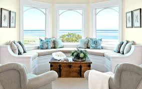 hgtv ideas for living room hgtv decorating living room ironweb club