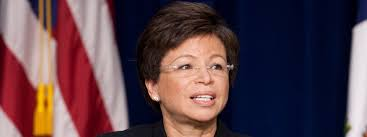valerie jarrett african american women equal pay day