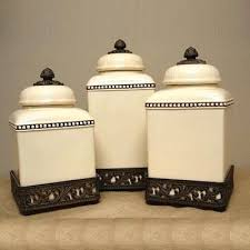 unique kitchen canisters sets kitchen canister sets get gracious goods canister set cheap