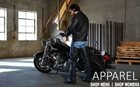 motorbike apparel home milwaukee motorcycle clothing co