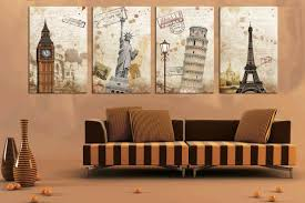home decorating wall art interior decorating wall art modern home furniture ideas for