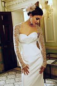 wedding dress in uk ariel wedding dress from dreams hitched co uk