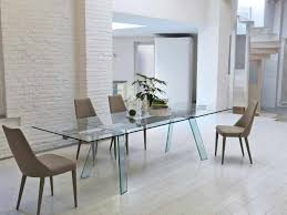 granite dining table toronto table designs