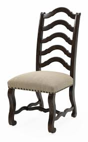 Patio Furniture Plano Furniture Weir Furniture For Inspiring Your Home Furniture Ideas