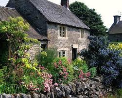 Cottages Gardens - 48 best english cottage gardens images on pinterest english
