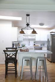 kitchen laminate countertops white large size of of quartz