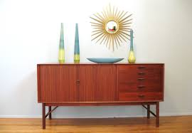 credenza ikea the awesome of do it yourself credenza ideas tedx decors