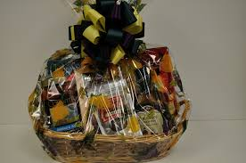Food Gift Basket Ideas Gift Baskets Angela U0027s Pasta And Cheese Shop