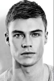 hairstyles for men with square jaws top 33 elegant haircuts for guys with square faces square face