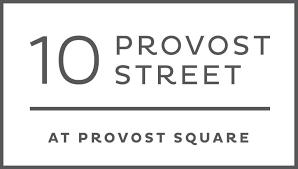 Luxury Condo Floor Plans Luxury Condo Floor Plans Jersey City 10 Provost