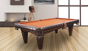 used pool tables for sale in houston billiard factory pool tables game room furnishings and more