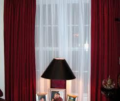 glamorous photograph of congruence 3 panel window curtains amusing