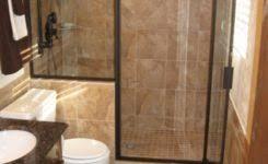 Bathroom Ideas Small Bathrooms Decorating Elegant Small Bathrooms Decorating Ideas With Creative Decoration
