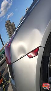 lexus repair toronto paintless dent removal toronto anyone can expect car dents and