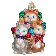 101 best favorites world ornaments images on
