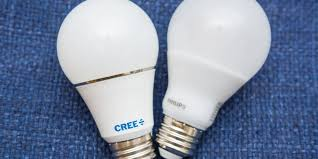 led l post bulbs the best led lightbulb reviews by wirecutter a new york times company