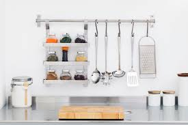 Best Place To Buy Kitchen Knives Best Places To Buy Cookware And Kitchen Tools Online