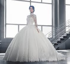 sissi brautkleider brautkleid sissi more sissi luxury wedding and wedding dress ideas