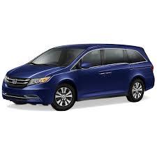 lexus lx for sale in georgia 2016 honda odyssey minivans for sale near atlanta ga