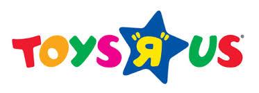 toys r us si e social the digital scoop books