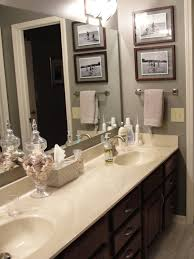 dovetail gray sherwin williams 7018 home decor pinterest