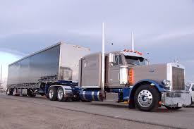 ab big rig weekend 2007 pro trucker magazine canada u0027s trucking
