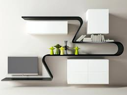 shelves for bedroom walls wall shelves for bedroom in wall storage compartments and built in
