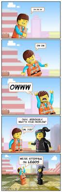 Lego Meme - the new lego movie lego movie legos and movie
