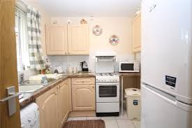 whitegates barnsley 2 bedroom bungalow for sale in ashby court